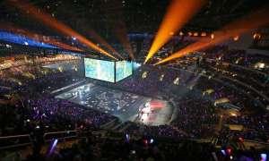 Riot Games sprzedaje prawa do transmisji LCS dla Major League Baseball Advanced Media