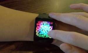 Zobaczcie jak mógł wyglądać smartwatch od firmy Nokia