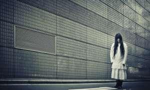 Rozcięte usta, czerwony płaszcz… czyli japońskie legendy miejskie, cz. 2