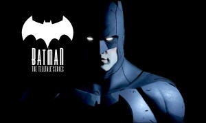 Epizod 1 Batman – The Telltale Series dostępny za darmo na Steam