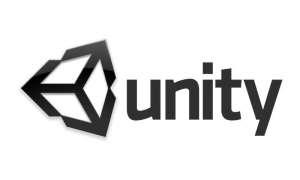 Silnik Unity od teraz wspiera API Vulkan