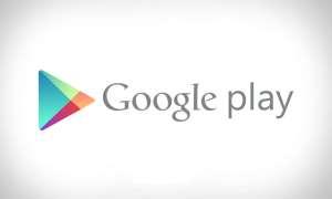 W czwartym kwartale 2016 roku wyniki App Store i Google Play wzrosły znacząco