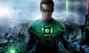 Warner Bros może podjąć szaloną decyzję dotyczącą Green Lantern