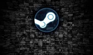 Valve ujawnia ranking stu najlepiej sprzedających się gier roku 2016