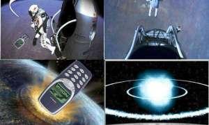 Nokia 3310 powróci do sprzedaży!