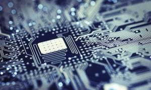 Jakie technologie będą na topie w 2017 roku?
