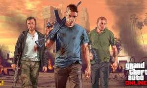 Australijska telewizja nie daje spokoju Grand Theft Auto