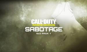 Recenzja DLC Sabotage do Call of Duty Infinite Warfare