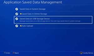 PS4 wreszcie będzie wspierać zewnętrzne dyski twarde po wielu, wielu latach oczekiwań