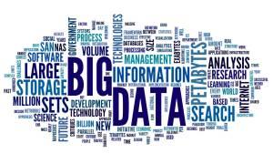 Przy pomocy Big Data jesteśmy w stanie przewidywać ataki terrorystyczne z ponad 90% skutecznością