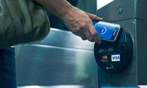 IBM i Visa szykują płatnościową rewolucję, czyli Watson Internet of Things