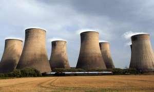 Wielka Brytania po raz pierwszy od 135 lat przetrwała dzień bez prądu wytworzonego przy pomocy węgla