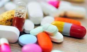 Sztuczna inteligencja AtomNet pomoże w wytwarzaniu leków
