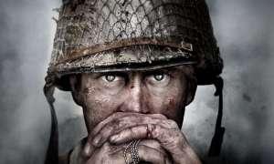 Jest pierwszy trailer nowego Call of Duty: WWII!