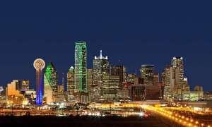 Haker przejmuje kontrolę nad 156 syrenami w Dallas