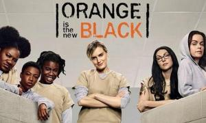 Haker wykradł i wypuścił 5 sezon serialu Orange Is The New Black
