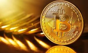 Bitmain wybuduje potężne centrum danych blockchain