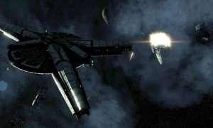 Nowa gra strategiczna Battlestar Galactica zmierza na pecety
