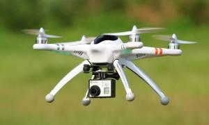 Unia Europejska może ustanowić nowe prawa dotyczące dronów