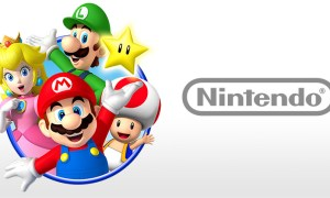 Nintendo smaży nam nową, mobilną Zeldę