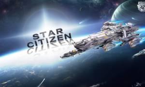 Star Citizen zebrał już ponad 148 milionów dolarów, a data premiery pozostaje nieznana