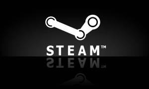 Czemu pomoc techniczna Steam działa tak wolno?
