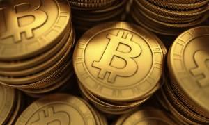 Bitcoin jest warty ponad 9000$