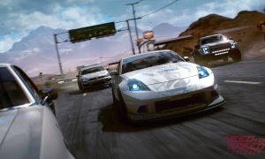 Oto Need For Speed Payback – co wiemy?