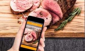 Termometr do mięsa – grilluj perfekcyjnie i.. zdrowo!