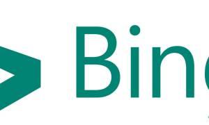 Bing jest znacznie większy niż myślicie