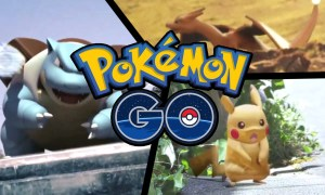 Pokemon GO Fest okazał się być porażką