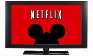 Netflix kupuje studio produkcyjne