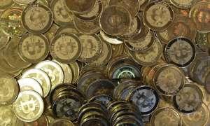 Czy Amazon szykuje się na przyjęcie płatności Bitcoinami?