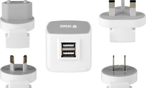 Mini-test ładowarek sieciowych, samochodowych i kabli od Yenkee
