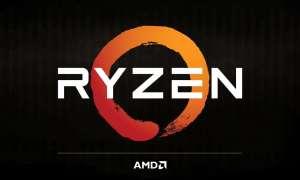 Chipsety AMD z serii 400 w bazie PCI-SIG