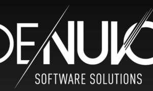 Nowe Denuvo nadal spełnia swoje zadanie!