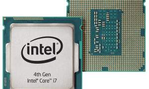 Łatka bezpieczeństwa dla procesorów Intel może powodować problemy