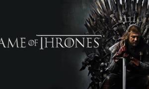 Ostatni sezon Gry o tron z prawdopodobną datą premiery