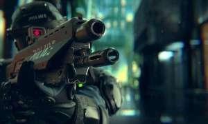CD Projekt Red pojawi się na tegorocznych targach E3