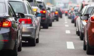 Fala aut z silnikiem diesla może trafić do Polski