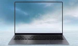 Huawei prezentuje 14 calowe laptopy zamknięte w 12 calowej obudowie