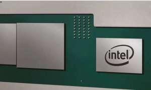 i7-8809G, czyli owoc współpracy Intela z AMD to wydajnościowa bestia!