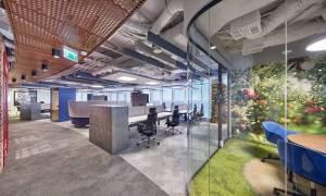 Hargreaves Lansdown uruchamia swoje pierwsze centrum technologiczne w Polsce