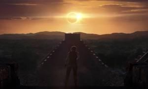 Shadow of the Tomb Raider z zapowiedzią i datą premiery