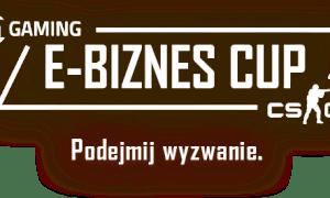 Startują zapisy do E-Biznes Cup by MSI