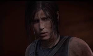 Shadow of the Tomb Raider z datą premiery