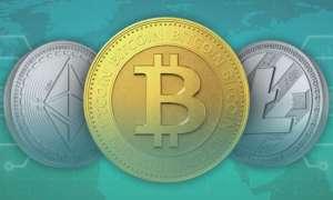Ile rynku kryptowalut stanowi Bitcoin?