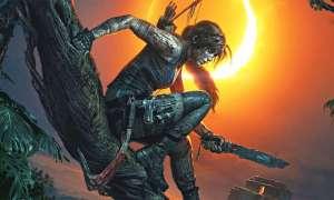 Na jakim sprzęcie pociągnie Shadow of the Tomb Raider?