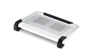 Test podkładki Cooler Master Notepal U2 Plus