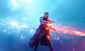 Wymagania gry Battlefield V Closed Alpha